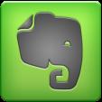 evernote_logo-300x300